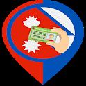 Nepal Driving License Exam icon