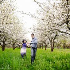 Wedding photographer Vasiliy Shevchuk (Shevchuk). Photo of 09.03.2017