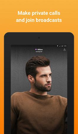 FlirtyMania – Free Video Chat 45.15.24 screenshot 1108468