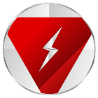Superuser X + icon
