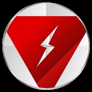 2015年12月2日Androidアプリセール ファイルマネージャーアプリ「エキスパートのPro」などが値下げ!