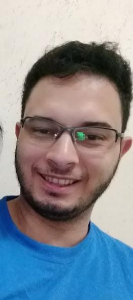 José Romualdo  Costa Filho