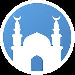 Athan Pro Muslim: Prayer Times Quran & Qibla 3.0.30 (Pro)