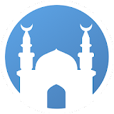Athan Pro Muslim: Prayer Times Quran & Qibla file APK Free for PC, smart TV Download