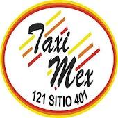 Taximex