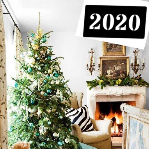 Baixar Christmas Decorations 2020 para Android