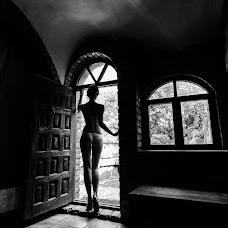 Свадебный фотограф Александр Клестов (crossbill). Фотография от 04.09.2018