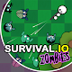 Download Battle Royale : Survival.io Zombie For PC Windows and Mac