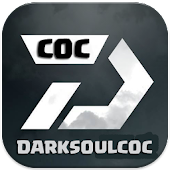 New Clash Of Souls FhX Server Guides
