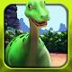 Talking Diplodocus Download for PC Windows 10/8/7