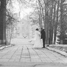 Wedding photographer Artur Kuznecov (iArturkin). Photo of 20.08.2018