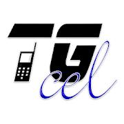TGCel