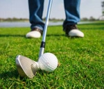 Lowveld High School Golf Day : Matumi Golf Estate
