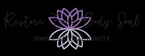 RFBS Logo 188 high
