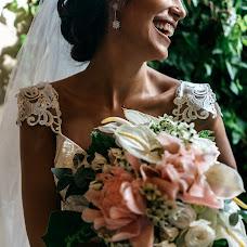Fotógrafo de casamento Ricardo Jayme (ricardojayme). Foto de 16.07.2018