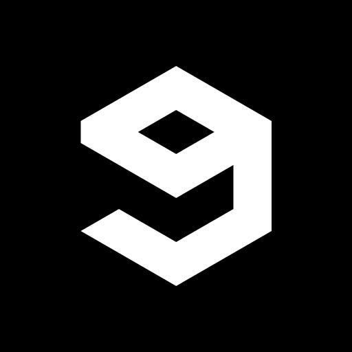 9GAG avatar image