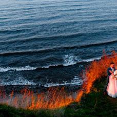 Wedding photographer Irina Novikova (novikova39). Photo of 21.02.2018