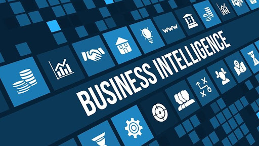 Organisations globally are turning to BI to achieve accurate reporting and analysis to make better business decisions.
