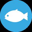Apeixonado Aquarismo - FREE icon