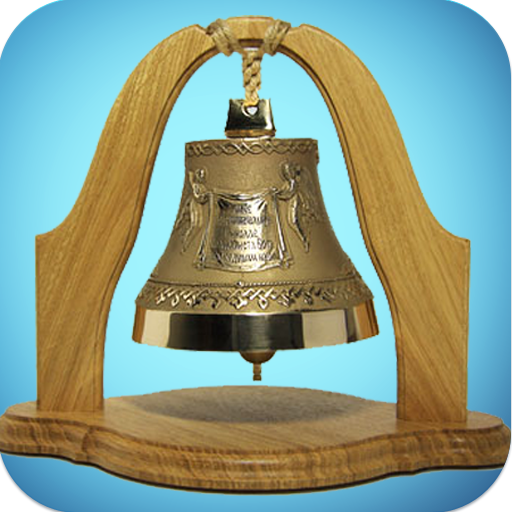 Church Bells - Apps on Google Play