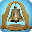 Church Bells icon