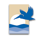 Sanibel Captiva Community Bank icon