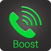 Easy Phone Volume Booster PRO