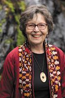 Kira Van Deusen photo