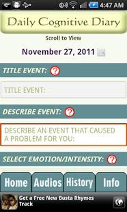 Stop Panic & Anxiety Self-Help - Apps on Google Play