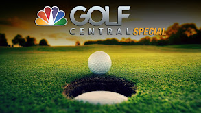 Golf Central Special thumbnail