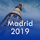 Madrid2019 APK