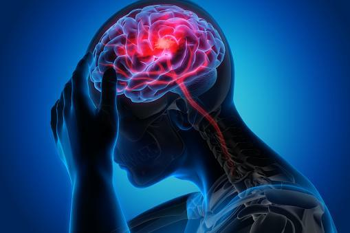https://media.istockphoto.com/photos/man-with-brain-stroke-symptoms-picture-id1168179082?b=1&k=6&m=1168179082&s=170667a&w=0&h=6SXNQrwZKV1MgEVWgvbrXa3pRXDwtkhgsUk0I5yCrHo=