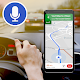 Voice GPS Navigation & Map Go Directions Traffic for PC Windows 10/8/7