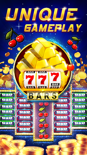 VIP Slots Club ★ VIP Casino  screenshots 16