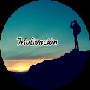 Frases de Motivación y éxito APK