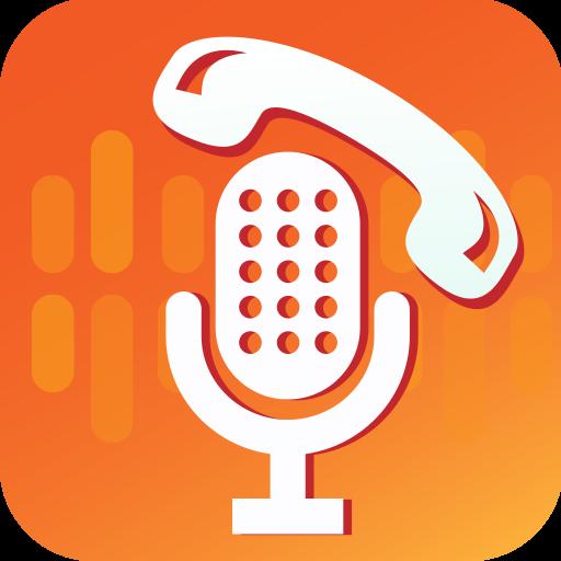 Call & Voice Recorder
