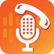Call & Voice Recorder APK