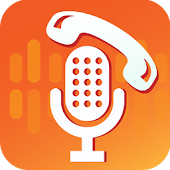 Call & Voice Recorder