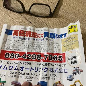 カローラレビン AE86のカスタム事例画像 ★チビ侍★さんの2021年01月16日00:47の投稿
