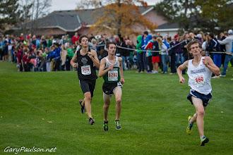 Photo: 4A Boys - Washington State Cross Country Championships   Prints: http://photos.garypaulson.net/p358376717/e4a5e4caa