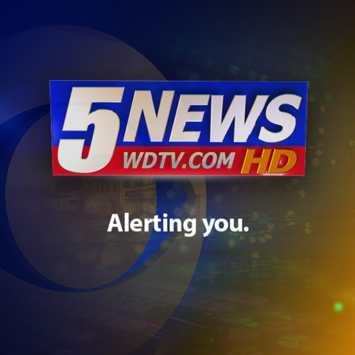 WDTV 5 News – Apps no Google Play