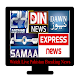 Geo News Live Pakistan News HD Download on Windows
