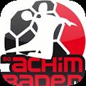 SG Achim / Baden icon