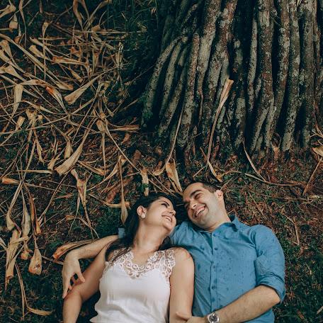 Wedding photographer Alex Raimundini (alexraimundini). Photo of 19.01.2018