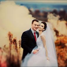 Свадебный фотограф Тарас Терлецкий (jyjuk). Фотография от 27.12.2013