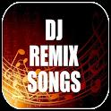 Best DJ Remix Music. icon