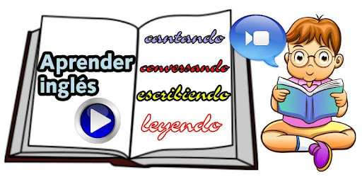 Aprender inglés - Apps on Google Play