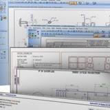 RADAN Radraft - 2D CAD