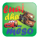 Luaj dhe Meso for PC-Windows 7,8,10 and Mac