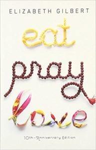 eat-pray-love-divorce-book
